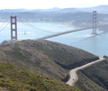 Golden Gate Bridge from Slacker Ridge in Marin Headlands.png