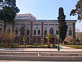 Golestan Palace 04.jpg