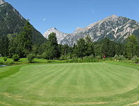 Golf Club Achensee 01.jpg