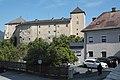 Golling Burg 855.jpg