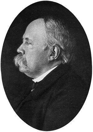 Friedrich Goltz - Friedrich Goltz (1834-1902)