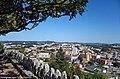 Gondomar - Portugal (26961719348).jpg
