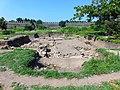 Gonio-Apsaros Fortress Museum, Adjara, Georgia (8).jpg