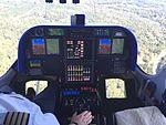 Goodyear N1A Wingfoot One Airship 016.JPG