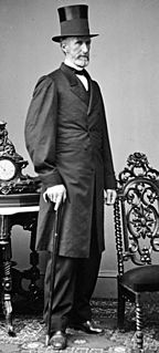 Gordon Newell Mott American judge