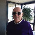 Gordon Bell wearing a white prototype Epiphany Eyewear.jpg