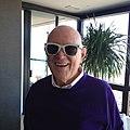 Gordon Bell wearing a white prototype Epiphany Eyewear.jpg