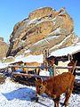 Gorkhi-Terelj National Park, Mongolia (149196616).jpg