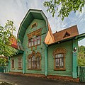 Gorokhovets asv2019-05 img24 Prishletsov Mansion.jpg