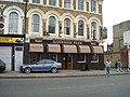 Gorringe Park Public House - geograph.org.uk - 725880.jpg