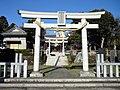 Goryo Jinja (Kimitsu) 01.jpg