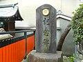 Goshohachimangu-kyoto-006.jpg