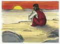 Gospel of Mark Chapter 1-8 (Bible Illustrations by Sweet Media).jpg