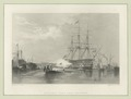 Gosport, flag ship saluting (NYPL b12349153-425060).tiff