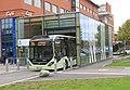 Goteborg Lindholmen stacja ladowania 5.jpg