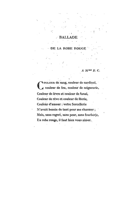Pagegourmont Lettres à Sixtine 1921djvu5 Wikisource
