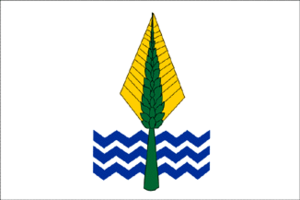 New Valley Governorate
