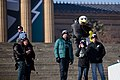 Governor Wolf Attends Philadelphia Eagles Super Bowl LII Victory Parade (40173506461).jpg