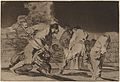 Goya - Disparate furioso (Furious Folly).jpg