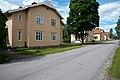Grängesberg - KMB - 16001000046788.jpg