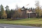 Fil:Grängesbergs kyrka 06.jpg