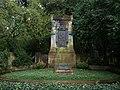 Grabmal Johannes von Miquel.jpg