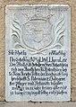 Grabstein Johann Ainether, Paternion.jpg