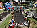 Graceland 2 (8728819561).jpg