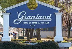 Graceland sign.jpg