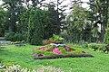Gradina Botanica - panoramio.jpg