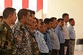 Graduation ceremony at Camp Fallujah DVIDS96916.jpg