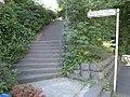 Graf-Adolf-Treppe Wuppertal 14.jpg