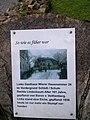 Grafenried - panoramio (6).jpg