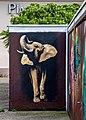 Graffiti Dreisamufer (Freiburg im Breisgau) jm83599.jpg
