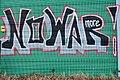 Graffiti Villach-St. Magdalen, Kärnten.jpg