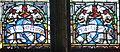 Gramastetten Pfarrkirche - Fenster IV 1 Stifter.jpg