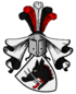 Grambow-Wappen.png