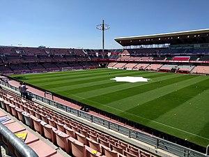 Granada Club de Fútbol - Wikipedia f0342ad78b57e