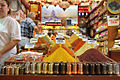 Grand Bazaar Spices.JPG