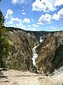 Grand Canyon-Yellowstone.jpg