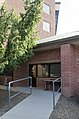 Grand Canyon University, 3300 W Camelback Rd, Phoenix, AZ 85017 - panoramio (180).jpg