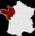 Grand Ouest français 03.png
