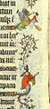 Grandes Heures de Jean de Berry Fol. 28v - grotesque.jpg