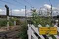 Grantham railway station MMB 13.jpg