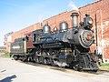 Grapevine Vintage Railroad - panoramio.jpg