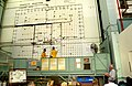 Graphite Reactor Tour with Jim Alexander Oak Ridge 2002 (44301772802).jpg