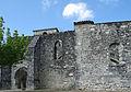 Grateloup-Saint-Gayrand - Église Saint-Gayrand -5.JPG