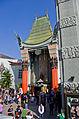 Grauman's Chinese Theatre3.jpg