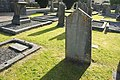 Grave of George Boole in Ireland.jpg