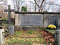 Graves of Zamoyski Family - 02.jpg